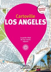 Dernières parutions sur Guides USA Californie, Los Angeles. 6e édition