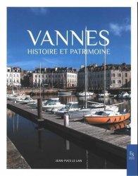 Dernières parutions sur Centre Val-de-Loire, Loches