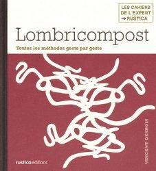 Souvent acheté avec Productions végétales, pratiques agricoles et faune sauvage, le Lombricompost https://fr.calameo.com/read/004967773b9b649212fd0