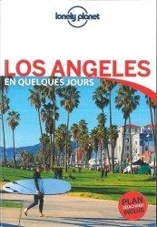 Dernières parutions sur Guides USA Californie, Los Angeles en quelques jours. 3e édition. Avec 1 Plan détachable