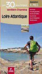Dernières parutions dans Les plus beaux sentiers Chamina, Loire-Atlantique