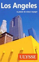 Dernières parutions dans Guide de Voyage, Los Angeles. 3e édition