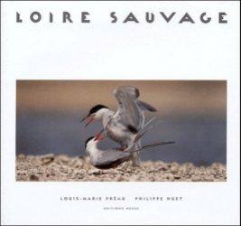 Souvent acheté avec L'almanach des fleurs sauvages, le Loire sauvage