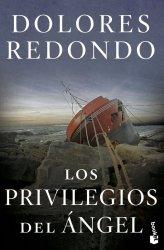 Dernières parutions sur Fiction, Los Privilegios del Angel
