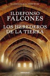 Dernières parutions dans BEST SELLER, LOS HEREDEROS DE LA TIERRA
