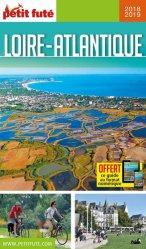 Nouvelle édition Loire-Atlantique : 2018-2019