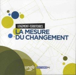 Dernières parutions sur Espaces publics - Quartiers, Logement-territoires
