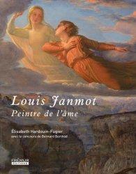 Dernières parutions sur Essais biographiques, Louis Janmot. Peintre de l'âme