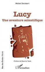 Dernières parutions sur Sciences de la Terre, Lucy