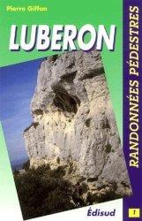 Dernières parutions dans Randonnées pédestres, Luberon