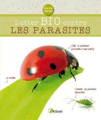 Dernières parutions dans Focus, Lutter bio contre les parasites