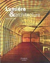 Dernières parutions sur Art urbain - Mobilier urbain, Lumière & architecture