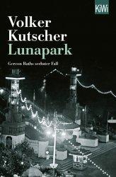 Dernières parutions sur Policier et thriller, Lunapark