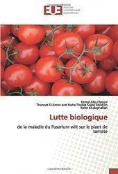 Dernières parutions sur Défense des cultures, Lutte biologique