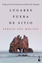 Dernières parutions sur Non-fiction, Lugares Fuera De Sitio
