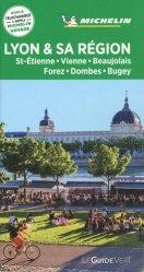 Dernières parutions sur Auvergne Rhône-Alpes, Lyon et sa région. St-Etienne, Vienne, Beaujolais, Forez, Dombes, Bugey, Edition 2020