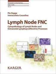 Dernières parutions dans Monographs in Clinical Cytology, Lymph Node FNC
