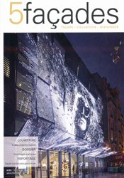 Dernières parutions sur Charpente - Couverture, 5 façades 125