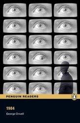 Dernières parutions sur Graded Readers, 1984