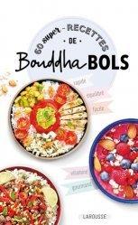 Dernières parutions sur Cuisine asiatique, 60 super-recettes de Bouddha bols