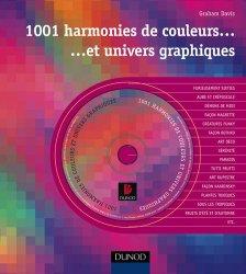 Souvent acheté avec Précis de métallurgie, le 1001 harmonies de couleurs et univers graphiques