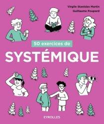 Nouvelle édition 50 exercices de systemique
