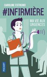 Dernières parutions sur Vie de l'infirmière, #infirmière