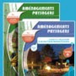 Nouvelle édition 1re-Terminale - BAC PRO AGRICOLE - TRAVAUX PAYSAGERS