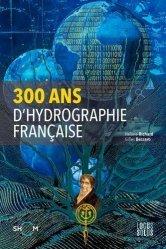 Souvent acheté avec Thermodynamique, le 300 ans d'hydrographie française