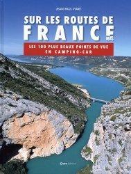 Dernières parutions sur Voyages Tourisme, 100 meilleurs points de vue camping car