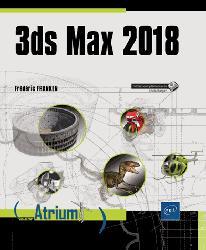Dernières parutions sur 3D, 3DS max 2018