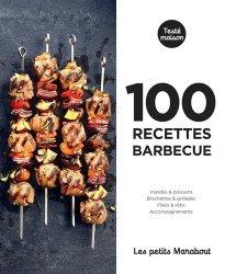 Dernières parutions sur Pique-niques et barbecues, 100 recettes barbecue