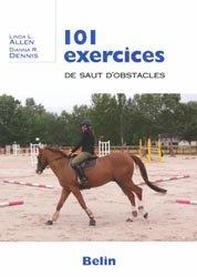 Souvent acheté avec Le mémento de l'équitation Galops 1 à 7, le 101 exercices de saut d'obstacles