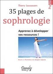 Dernières parutions dans Psycho-soma, 35 plages de sophrologie. Apprenez à développer vos ressources !
