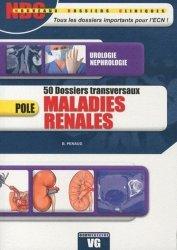 Souvent acheté avec Pédiatrie, le 50 Dossiers transversaux maladies rénales https://fr.calameo.com/read/004967773b9b649212fd0