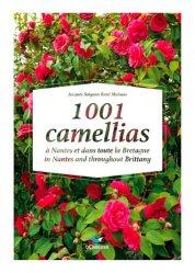 Dernières parutions sur Plantes d'extérieur, 1001 camélias