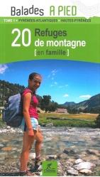 Souvent acheté avec Minéraux, le 23 refuges de montagne en famille majbook ème édition, majbook 1ère édition, livre ecn major, livre ecn, fiche ecn
