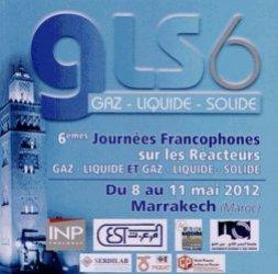 Dernières parutions dans Récents progrès en génie des procédés, 6èmes journées Francophones sur les réacteurs, gaz-liquide et gaz-liquide solide