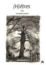 Dernières parutions sur Arbres et arbustes, (H)êtres