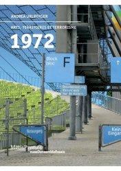 Dernières parutions dans VuesDensemble Essais, 1972. Arts, territoires et terrorisme majbook ème édition, majbook 1ère édition, livre ecn major, livre ecn, fiche ecn
