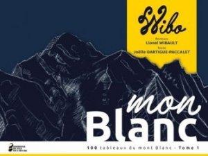Dernières parutions sur Paysages de montagne, 100 tableaux du mont Blanc
