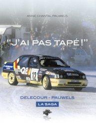 Dernières parutions sur Formule 1 , Rallyes , Courses, 'J'ai pas tapé !'