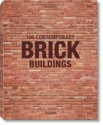 Dernières parutions sur Habitat collectif, 100 Bâtiments Contemporains en Brique