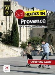 Dernières parutions dans 24 heures, 24 heures en Provence kanji, kanjis, diko, dictionnaire japonais, petit fujy