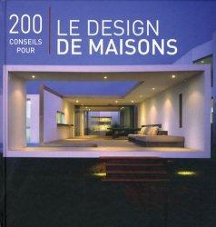 Souvent acheté avec 38 Maisons bois, le 200 conseils pour le design de maisons