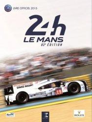 Nouvelle édition 24 h Le Mans