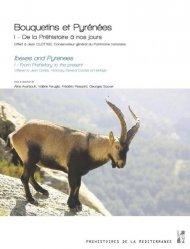 Dernières parutions sur Sciences de la Vie, 'Bouquetins et Pyrénées '