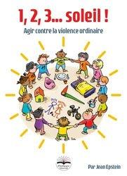 Dernières parutions sur Accueil de la petite enfance, 1 2 3 soleil