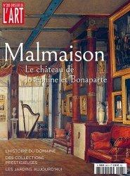 Dernières parutions sur Musées, Malmaison et ses collections