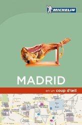 Dernières parutions dans En un coup d'oeil, Madrid en un coup d'oeil